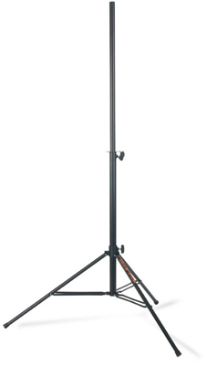 Athletic BOX-3 Speaker stand